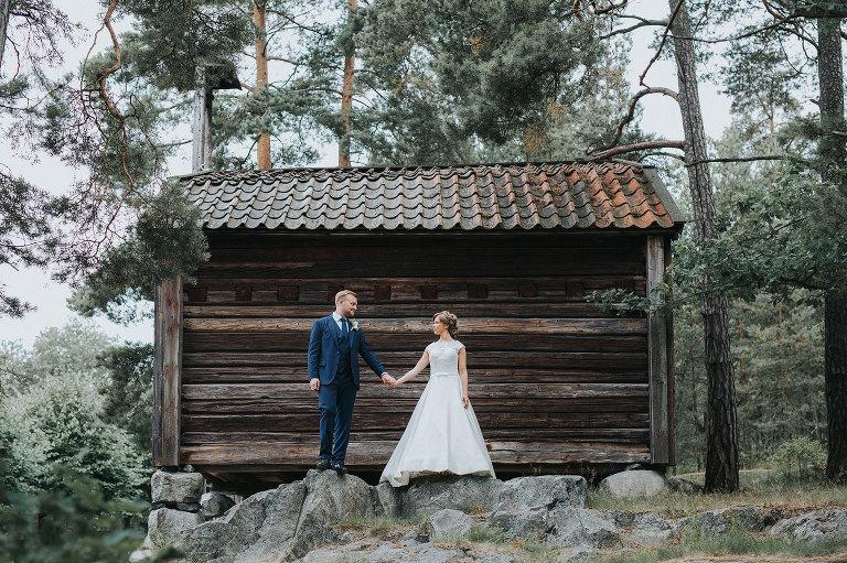 brollopsfotograf,Ekensdal, Nyckelviken, brollopsfotograf stockholm