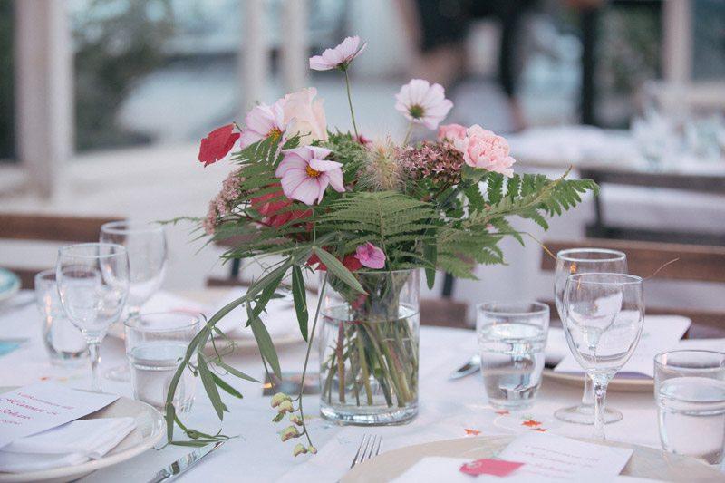 Bröllop på Rosendals Trädgård, Rosendal,Trädgårdsbröllop, Bröllopsfotograf, Bröllop på Rosendal