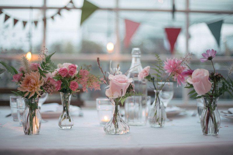 Bröllopsdukning,Bröllop på Rosendals Trädgård, Rosendal,Trädgårdsbröllop, Bröllopsfotograf, Bröllop på Rosendal