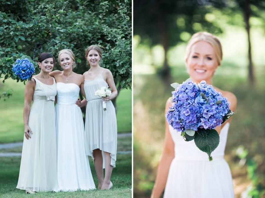 Bröllops på Bergendals, Vigsel vid vattnet, Utomhusvigsel, Bröllopsfotograf, Bröllopsfotograf Stockholm