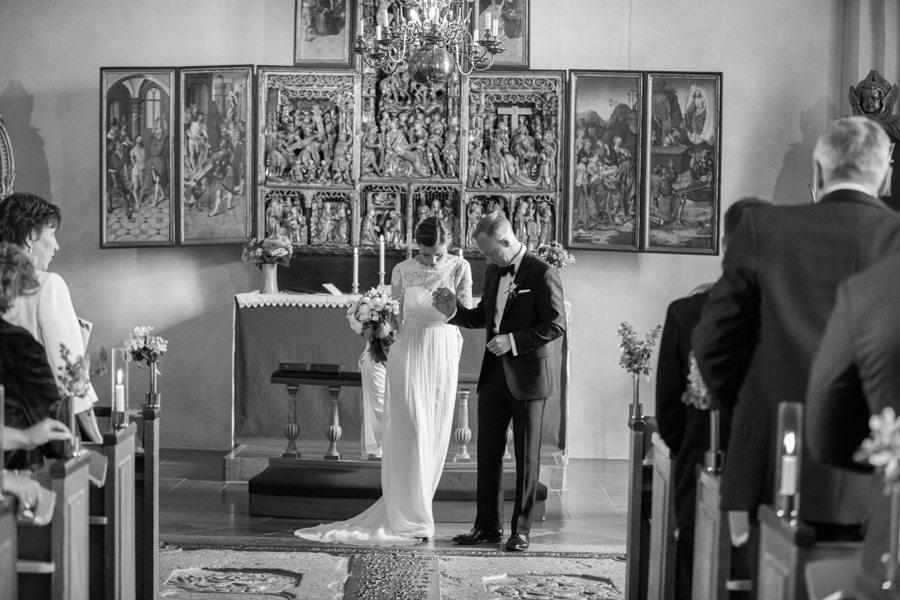 Södertunaslott, södertuna bröllop, bröllop södertunaslott,