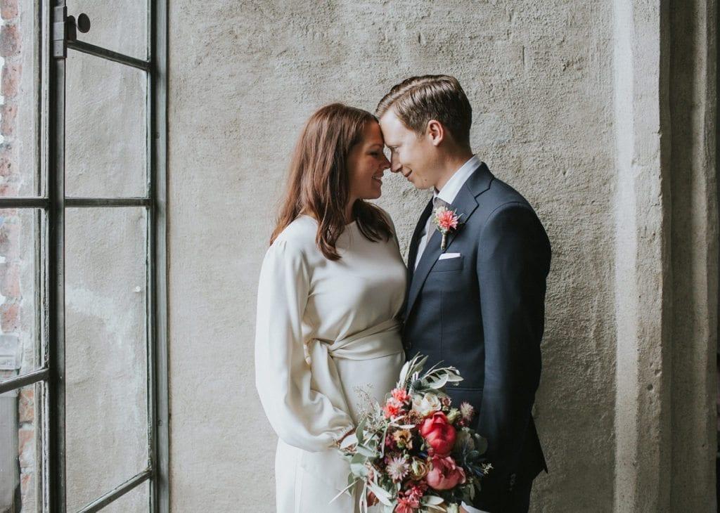 Stadshuset, Bröllop i Stadshuset,brollopsfotograf stockholm stadshus, bröllop i stadshuset, vigsel i stockholm stadshus, borgerlig vigsel fotograf