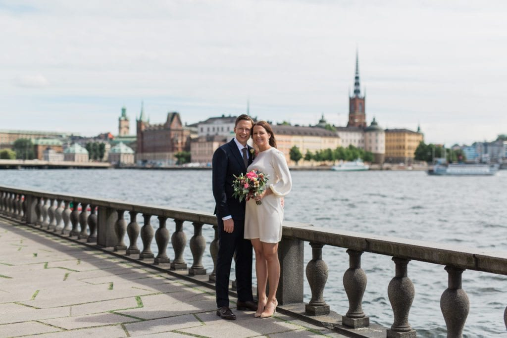 brollopsfotograf stockholm stadshus, bröllop i stadshuset, vigsel i stockholm stadshus, borgerlig vigsel fotograf