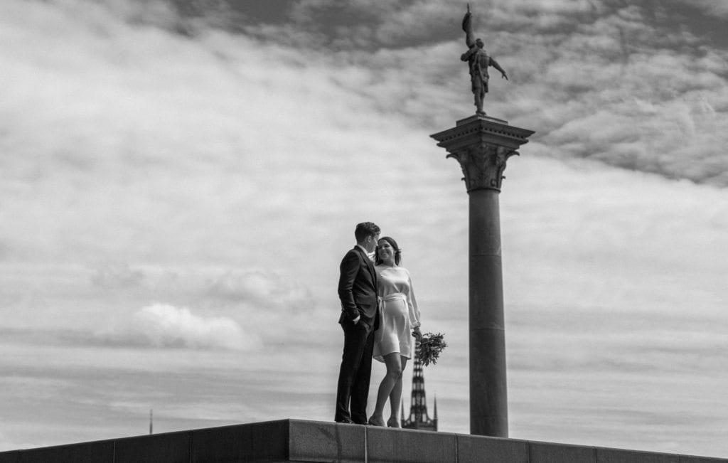 Bröllopsfotograf, Bröllop, Bröllopsfotograf Stockholm,brollopsfotograf stockholm stadshus, bröllop i stadshuset, vigsel i stockholm stadshus, borgerlig vigsel fotograf