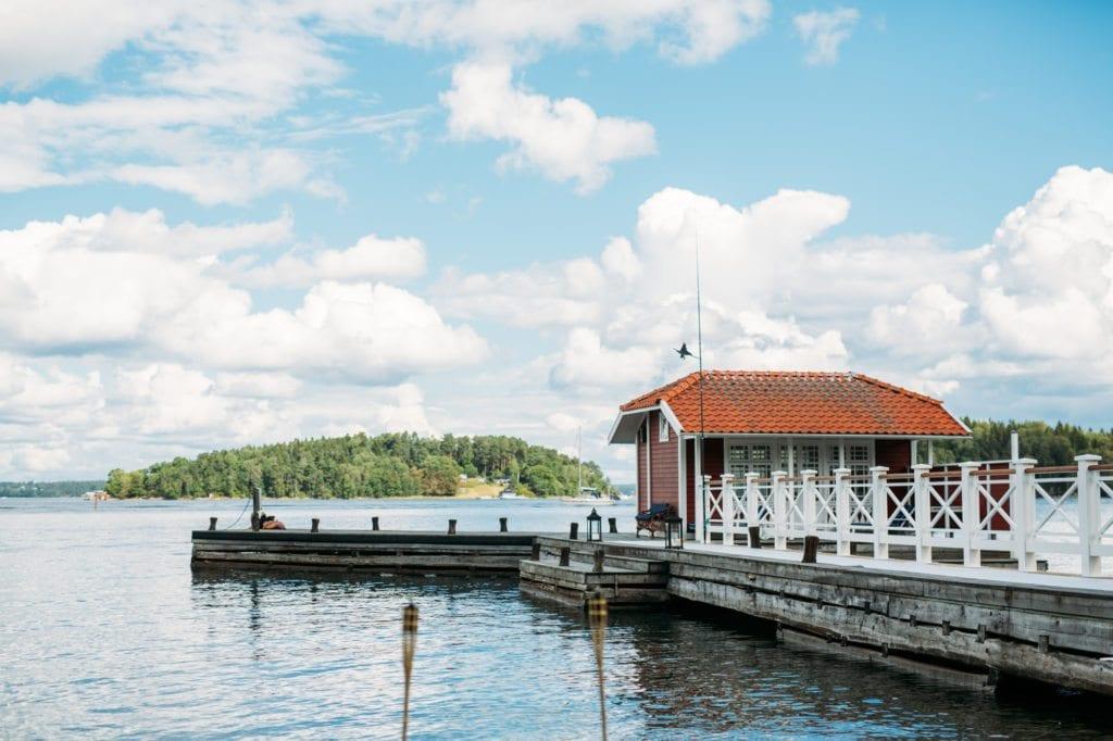 Bröllopsfotograf, Bröllop, Bröllopsfotograf Stockholm, Bröll