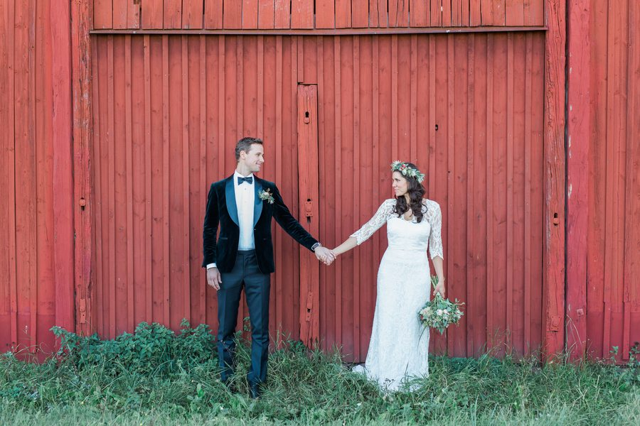 Brollopsfotograf Stockholm, Langangensgard, Hogbergagard, bröllop, bröllopsfoto,brollopsfotograf
