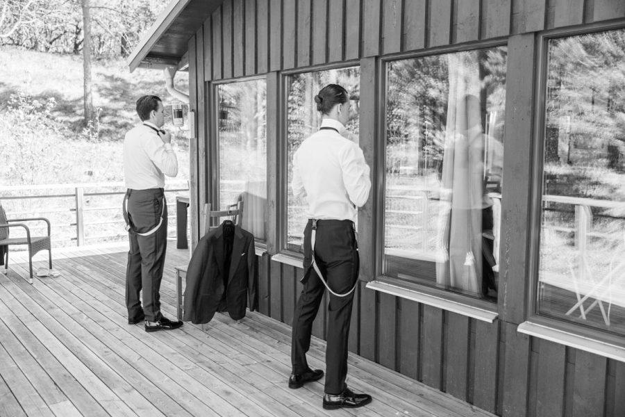 Bröllopsfotograf Fårö, Bröllopsfotograf Gotland, Fårö, Stora Gåsemora gård,