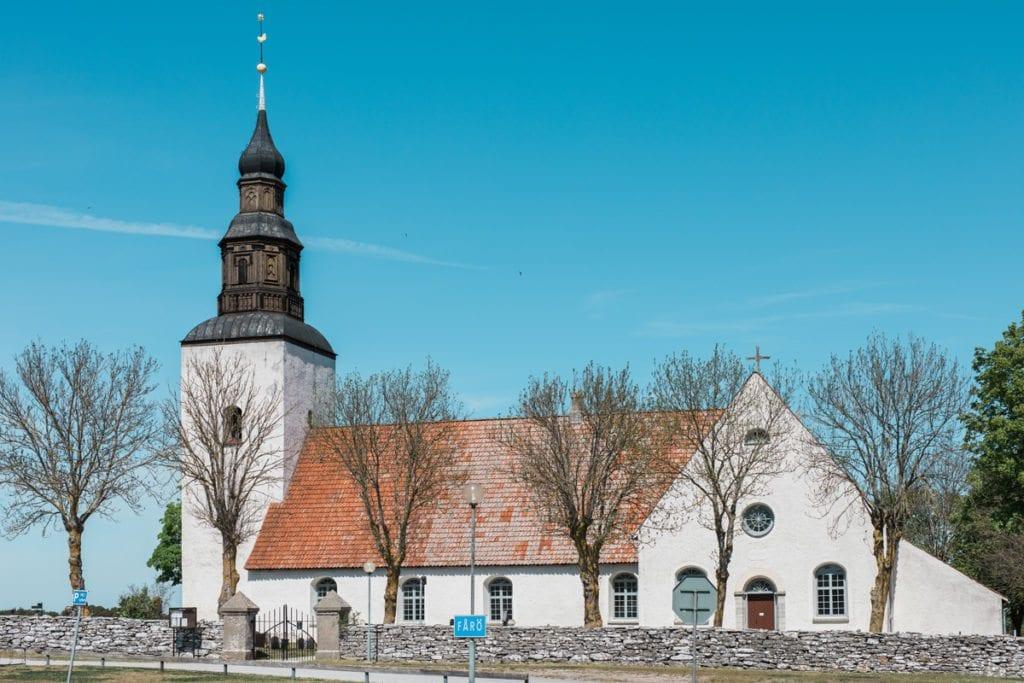 Fårö, Bröllopsfotograf, Bröllop Gotland, Bröllopsfoton,