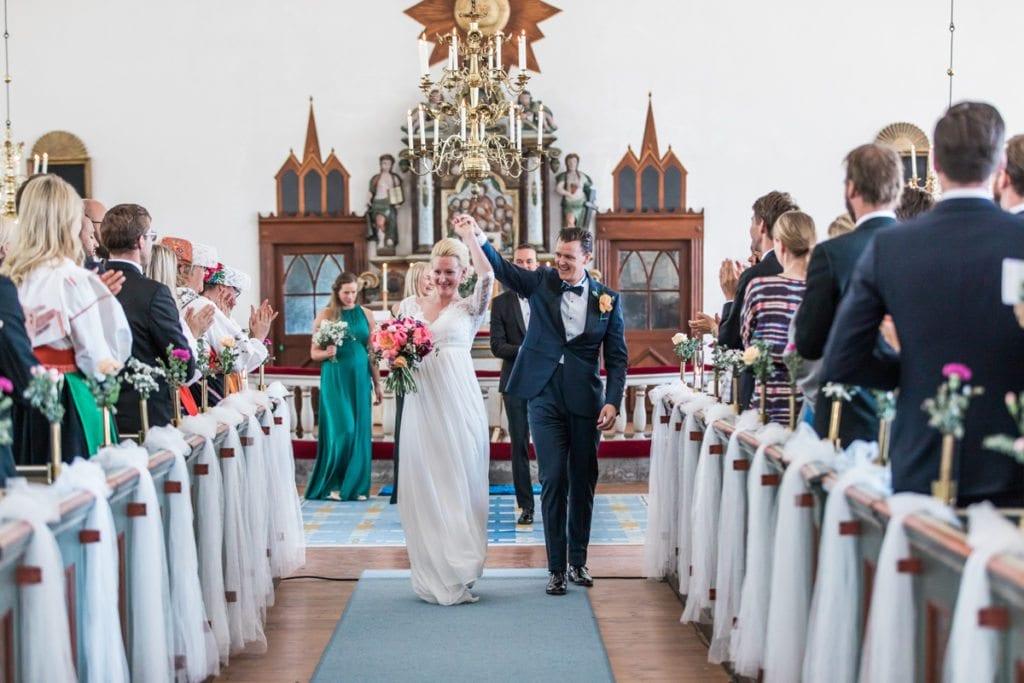 Bröllopsfotograf Stockholm, Bröllops Fårö, Bröllops Gotland, Bröllopsfotograf