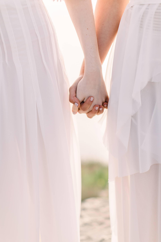 Bröllopsfotograf, Bra Bröllopsfotograf,Anette Bruzan, Grekland, Bröllop i Grekland