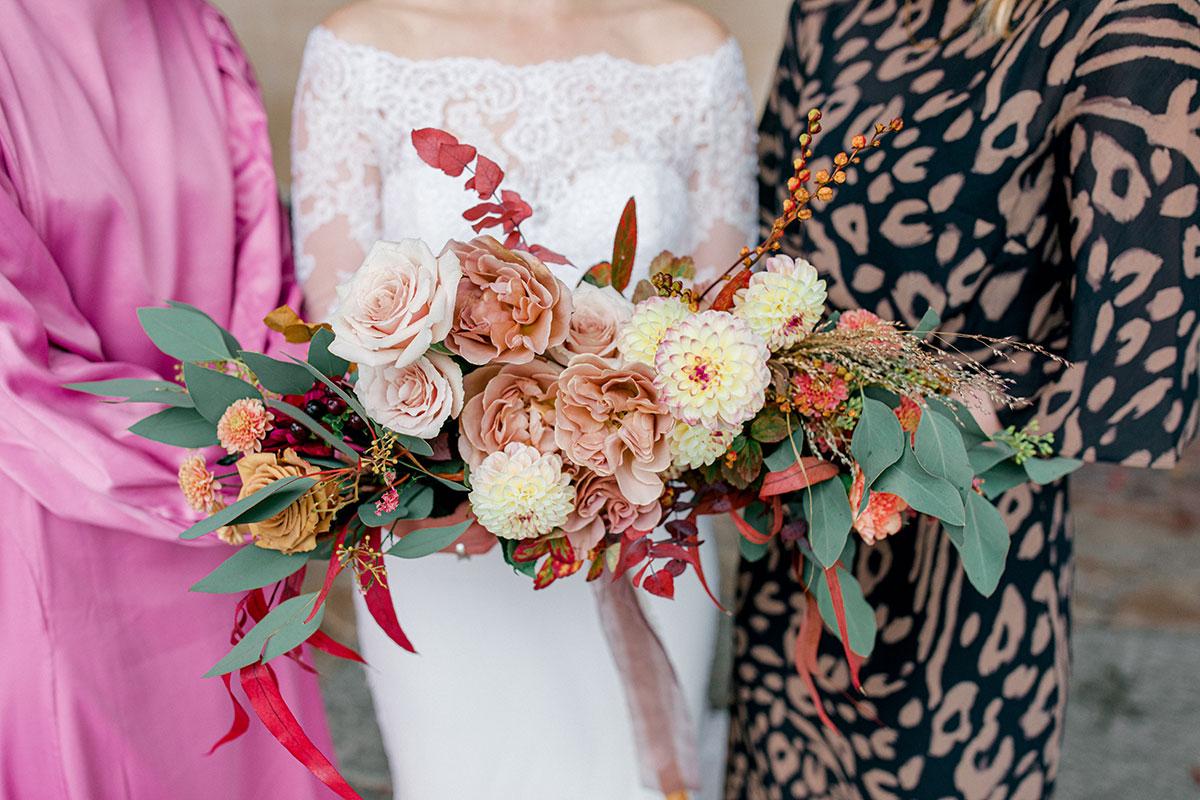 flowers bar sthlm, bröllop Stadshuset