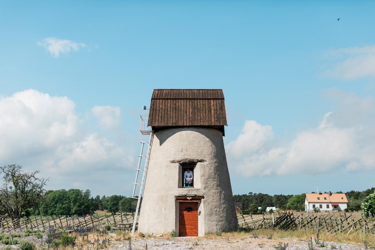 bröllopsfotograf stockholm, Fårö, gotland, bröllop på gotland, anette bruzan