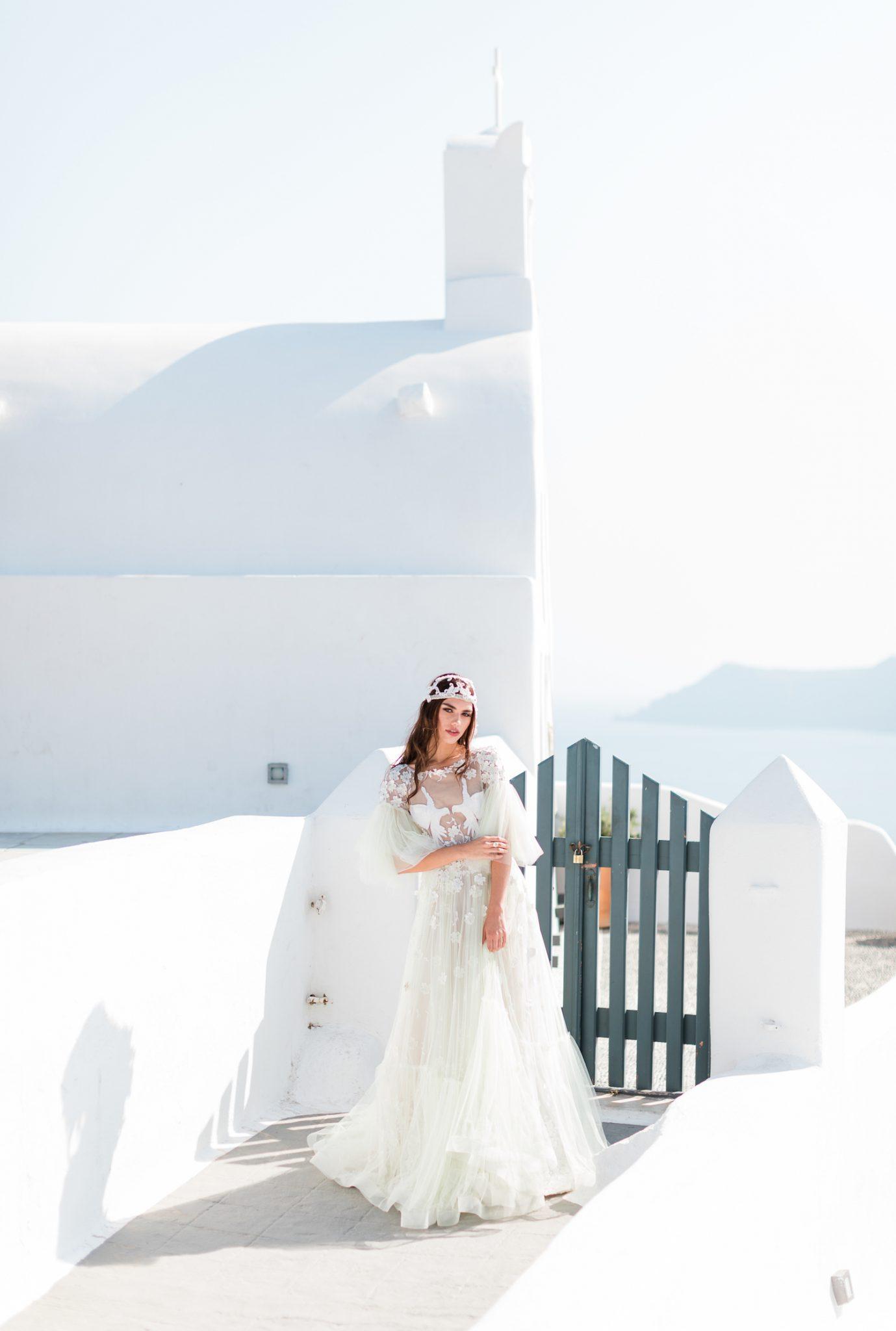Bröllopsfotograf, Anete Bruzan, Boho bröllop