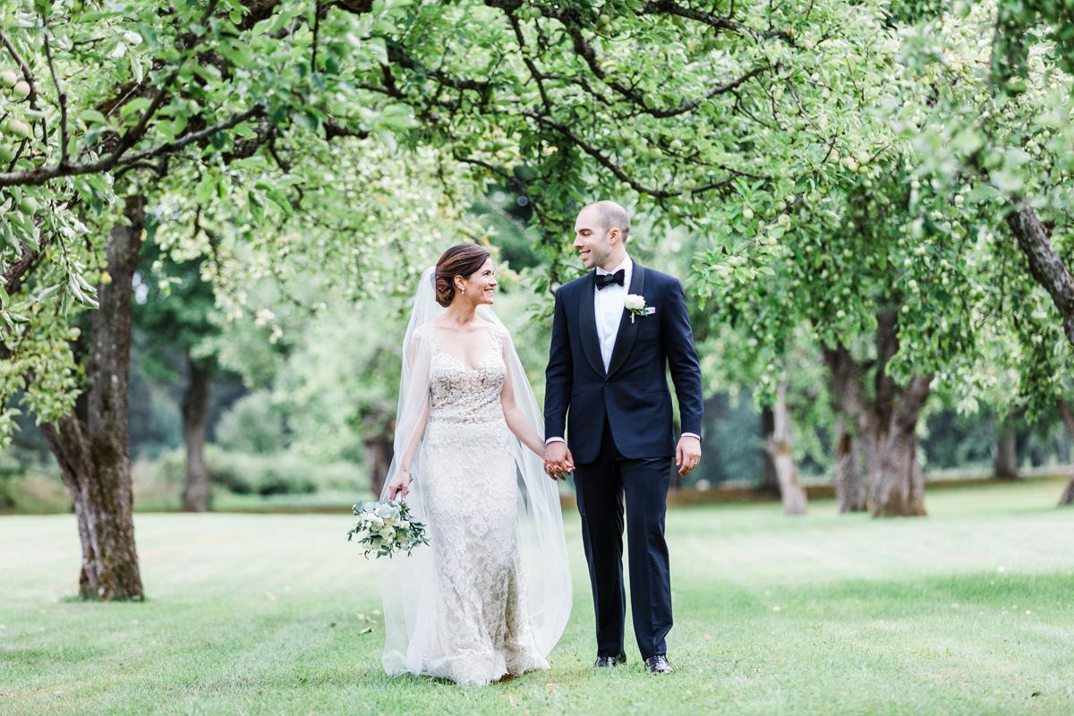 6b4d1b410f6d Bröllop på Lejondals slott. Senaste från Anette Bruzan Photography