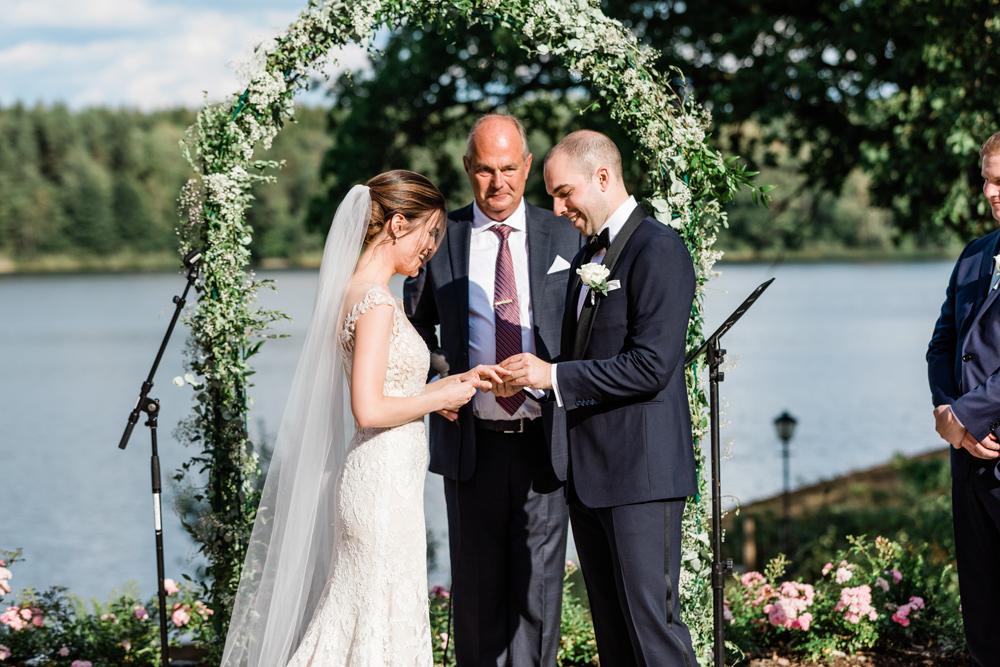 Bröllopsfotograf, Lejondalslott, Utomhusvigsel,Bröllop, Slott