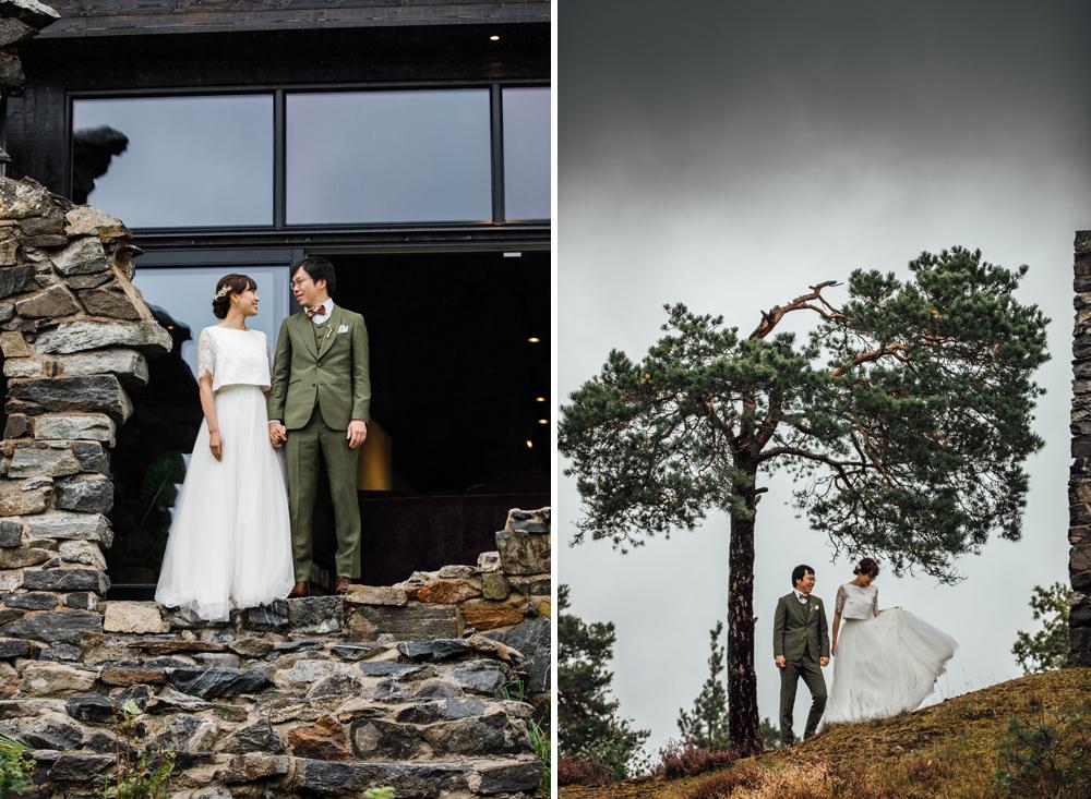 Ruin retreat, bröllopsfotograf, priser bröllopsfotograf, Anette Bruzan