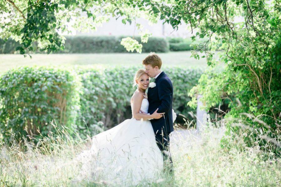 Bröllop Tyresö Kyrka, Tyresö Kyrka, Bröllopsfotograf Tyresö, Bröllop Tyresö