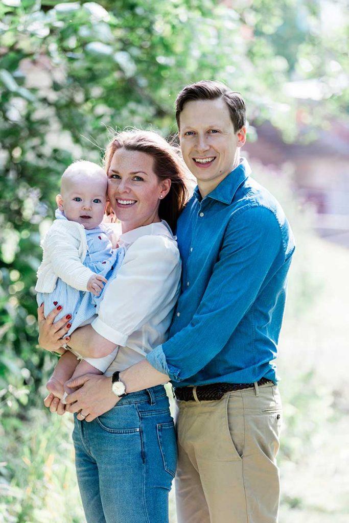 Familjefotograf,stockholm