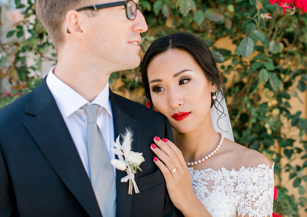 Bröllopsfotograf,Anette Bruzan