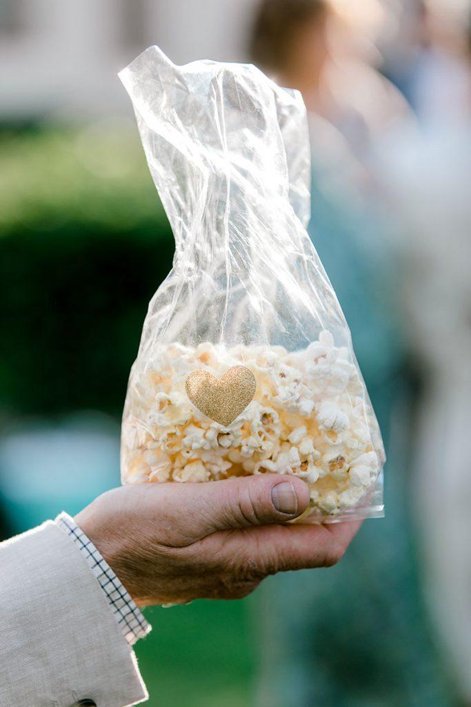 Bröllop på Rosendals Trädgård,Popcorn,bröllop,rosendal